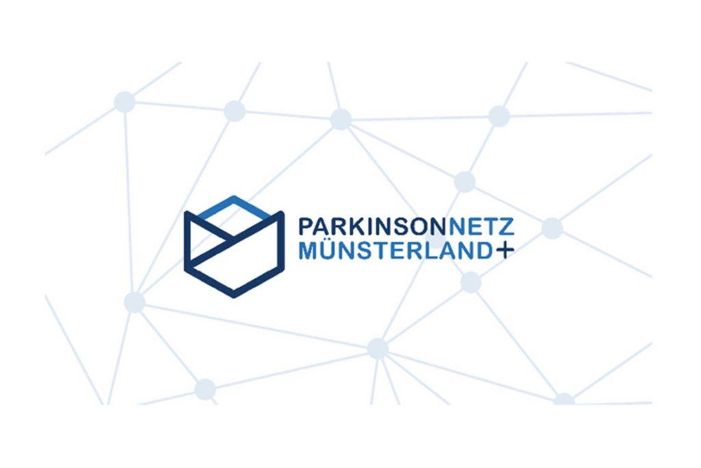 Aktuelles - Stiftungspreis 2020 - Parkinsonnetz Münsterland+