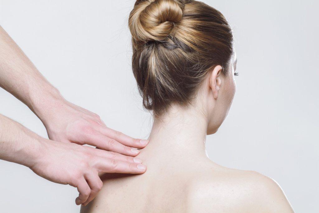 Bowen-Therapie bei Parkinson