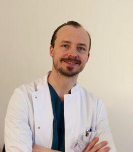 Dr. Thomas Köglsberger