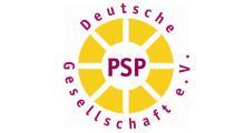 Logo Deutsche PSP Gesellschaft e.V.