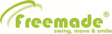 Logo freemade