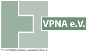 Logo VPNA e.V.