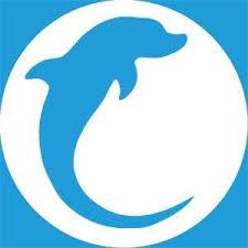 Logo mzi-design