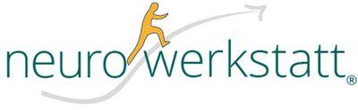 Logo Neurowerkstatt