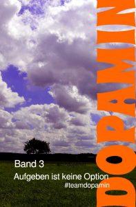 Dopamin-Band 3