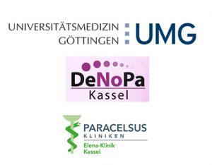 logo-elena-klinik-uniklinik-göttingen-denopa