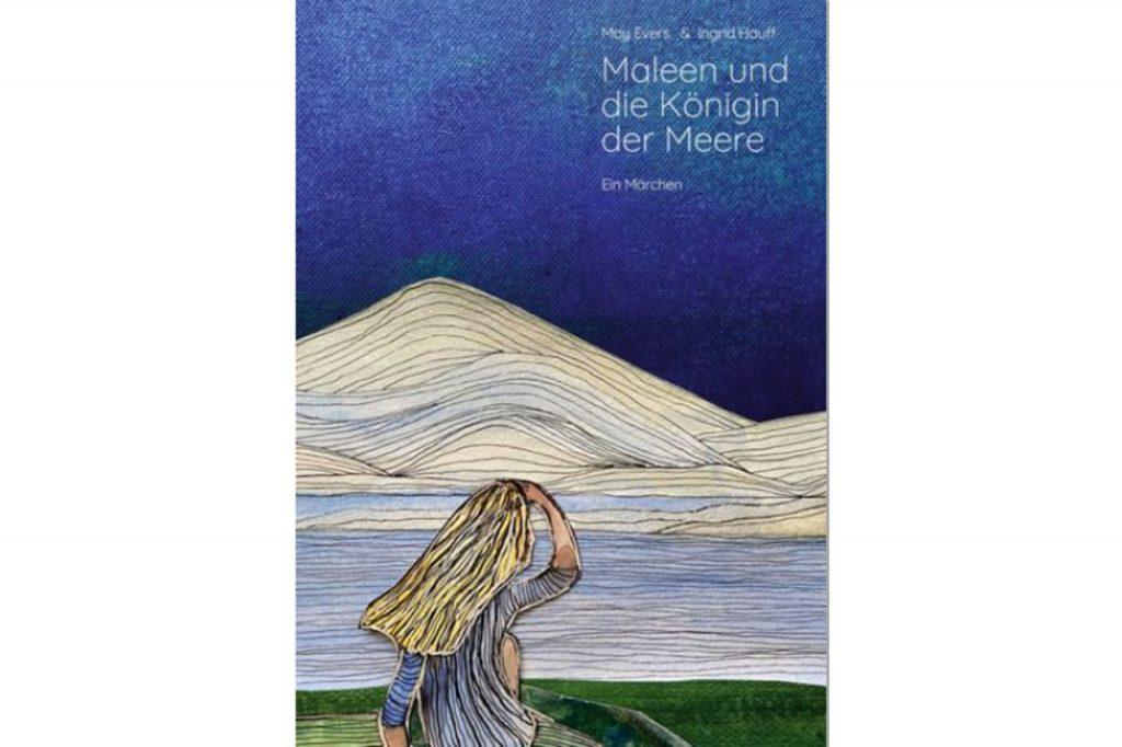 Maerchen: Maleen und die Königin der Meere