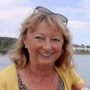 Alltagsheldin November20 Monika Bachhuber_HUS_Parkinson