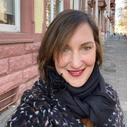 Angelika-Birkner-Mitarbeiter-Hilde-Ulrichs-Stiftung