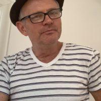 Arne Peters