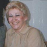 Betty Appler