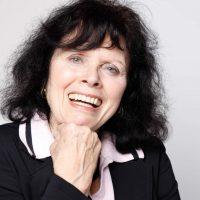Gisela Steinert