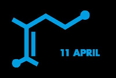 Logo zum Weltparkinsontag 2021