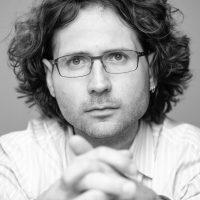 Martin Weinhold