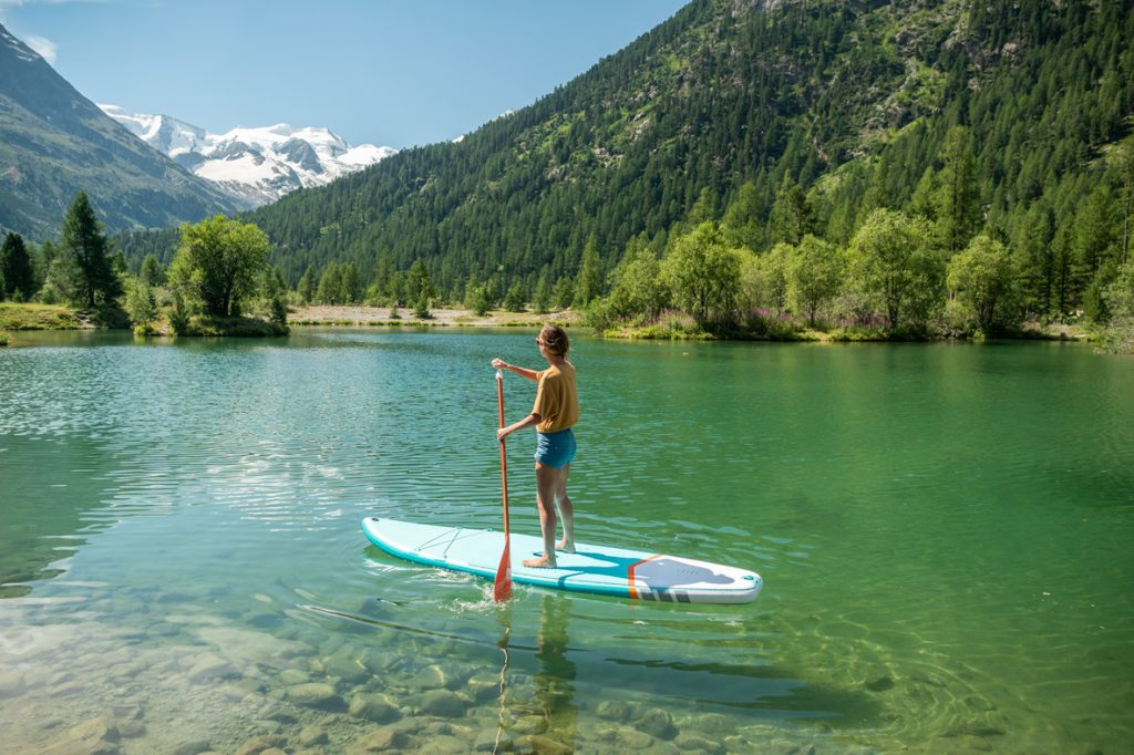 stand-up-paddling-parkinson